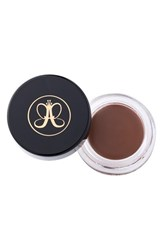 Anastasia Beverly Hills 'Dipbrow Pomade' Waterproof Brow Color Auburn