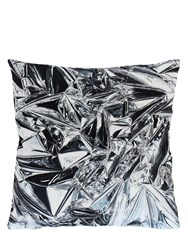 Henzel Studio Untitled 2014 Printed Pillow