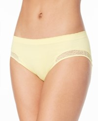 By Jennifer Moore Seamless Hipster Created For Macy's Lemon Tart