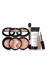 Laura Geller Beauty So Scrumptious Medium Collection
