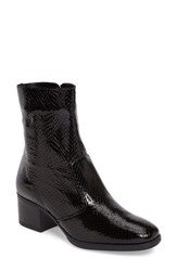 Topshop Women's Marc High Top Bootie