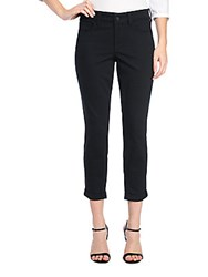 Not Your Daughter's Jeans Alina Convertible Ankle Topiary