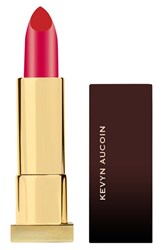 Kevyn Aucoin Beauty 'The Expert' Lip Color Jorjia