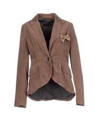 Set Suits And Jackets Blazers Women