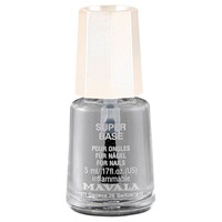 Mavala Super Base Coat 5Ml