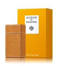 Acqua Di Parma Colonia Travel Spray Case Male