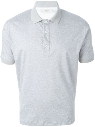 Pringle Of Scotland Classic Polo Shirt