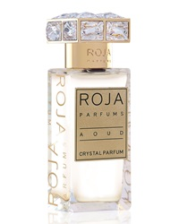 Roja Parfums Aoud Crystal Parfum 30 Ml