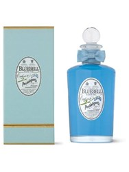 Penhaligons Bluebell Bath Oil 200Ml