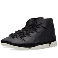 Clarks Originals Trigenic Flow Black