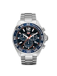 Tag Heuer Formula 1 43Mm Unavailable