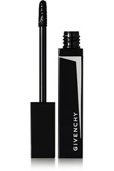 Givenchy Mascara Top Coat Intense Black 1