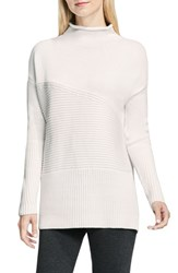Vince Camuto Women's Rib Knit Turtleneck Sweater