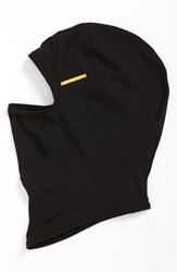 Men's Arc'teryx 'Phase' Balaclava