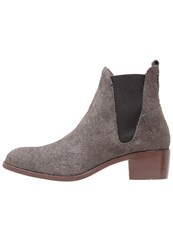 Hudson H By Boots Charcoal Grey