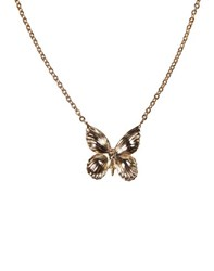 Rodarte Jewellery Necklaces Women
