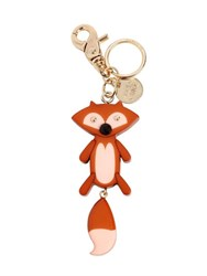 See By Chloe See By Chloe Fox Key Holder