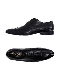 Gianfranco Lattanzi Footwear Lace Up Shoes Men