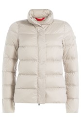 Peuterey Down Jacket Gr. It 40