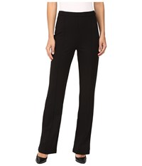 Lysse Hudson Trousers Black Women's Casual Pants