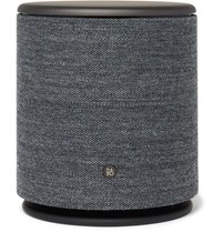 B And O Play Beoplay M5 Speaker Black
