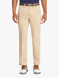 Ralph Lauren Polo Golf By Performance Chinos Classic Sand