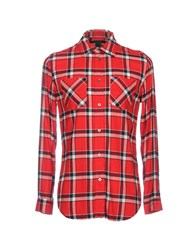 Marc By Marc Jacobs Shirts Shirts