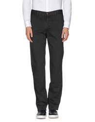 Braddock Trousers Casual Trousers Men Steel Grey