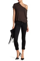 Rock Revival Skinny Jean Black