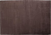 Nani Marquina Butterfly Rug Chocolate Small 5 Feet 7 Inches X 7 Feet 10 Inches Brown Beige Light Brown