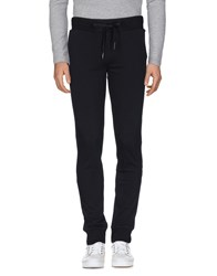 Iceberg Trousers Casual Trousers Black