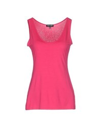 Who S Who Topwear Vests Women