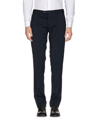 Havana And Co Co. Casual Pants Black