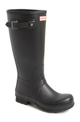 Men's Hunter 'Original Tall' Rain Boot