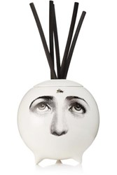 Fornasetti L'ape Diffusing Sphere One Size Colorless
