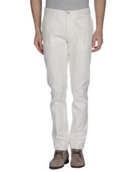 Altea Trousers Casual Trousers Men