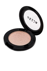 Stila Compact Eye Shadow Metallic Copper