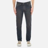 Levi's Men's 512 Slim Tapered Jeans Five Striped Sparrow Grey