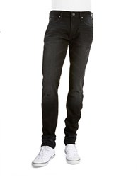 Guess Distressed Skinny Jeans