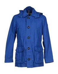 Schneiders Jackets Bright Blue