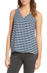 Cooper And Ella Women's Luiza Tank