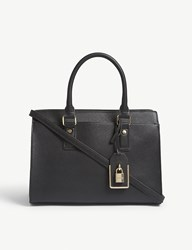 Aldo Uliradia Tote Bag Black