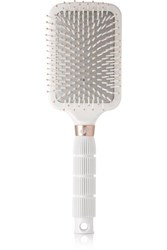 T3 Tourmaline Smooth Paddle Brush One Size Colorless