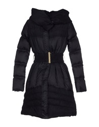Guess By Marciano Down Jackets