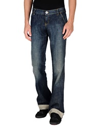 Moschino Jeans Jeans Blue