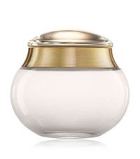 Christian Dior Dior J'adore Beautifying Body Creme Female