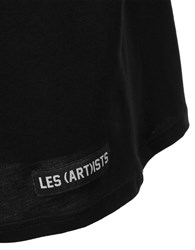 Les Artists T Shirt Forever Young
