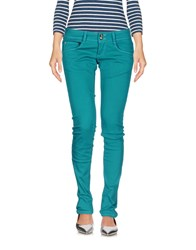 Relish Jeans Turquoise