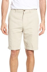 Rodd And Gunn Men's Rolleston Shorts Sand