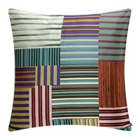 Missoni Home Winslow Cushion 160 Multi